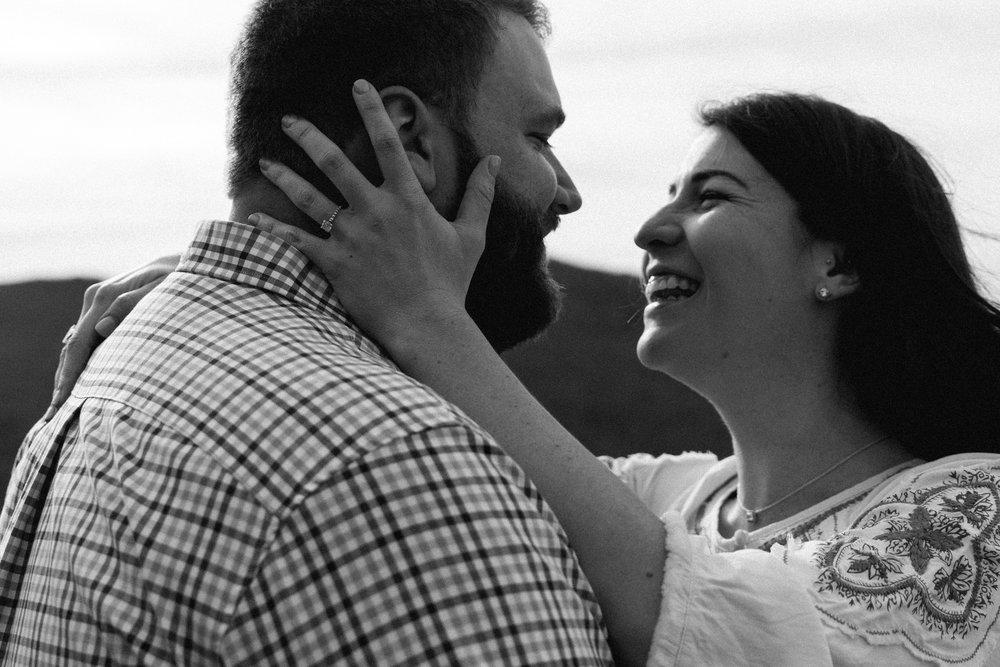 Sarah_Bradford_Engagement-5456.jpg