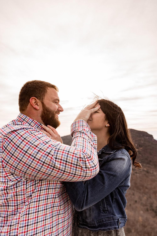 Sarah_Bradford_Engagement-5572.jpg