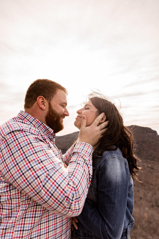 Sarah_Bradford_Engagement-5573.jpg