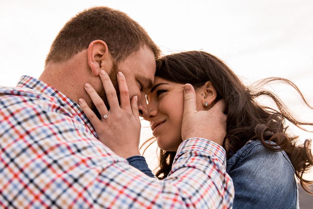Sarah_Bradford_Engagement-5579.jpg