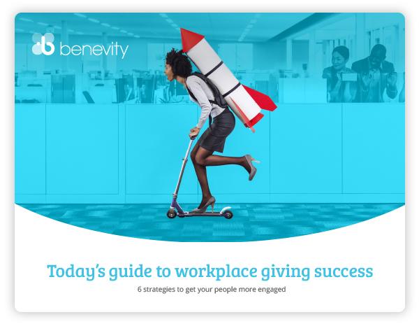 ebook_new_look_of_success_cover.jpg