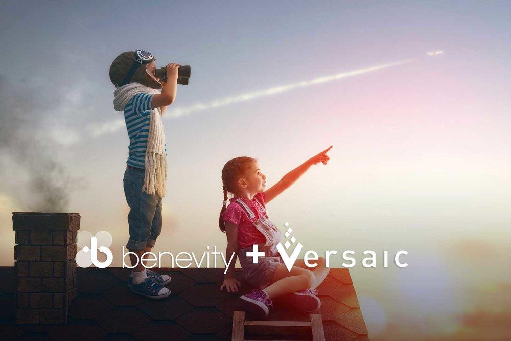 versasic_benevity_join_forces.jpg