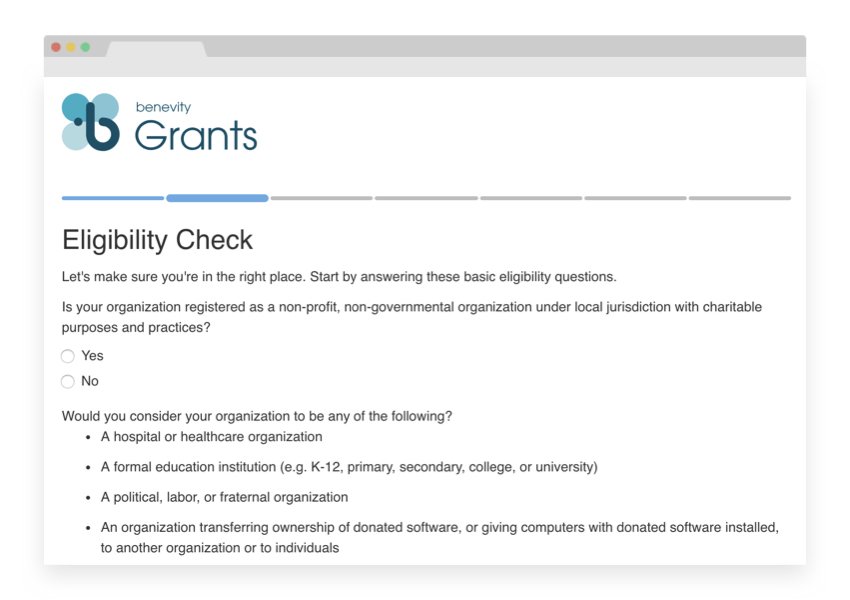 Grants Scrn Update 2019.003.jpeg