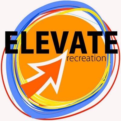 Elevate Logo.jpg