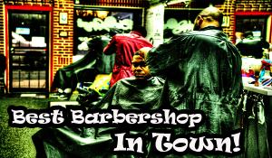 De Jay's Barbershop.png