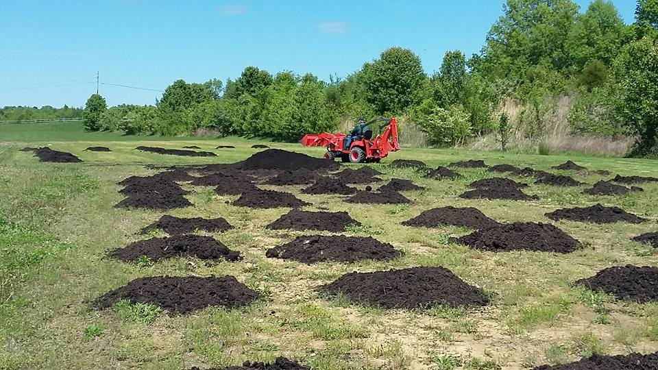 Tractor and Mounds.jpg
