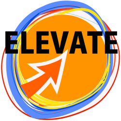 cropped-elevate-logo-3-3-1.png