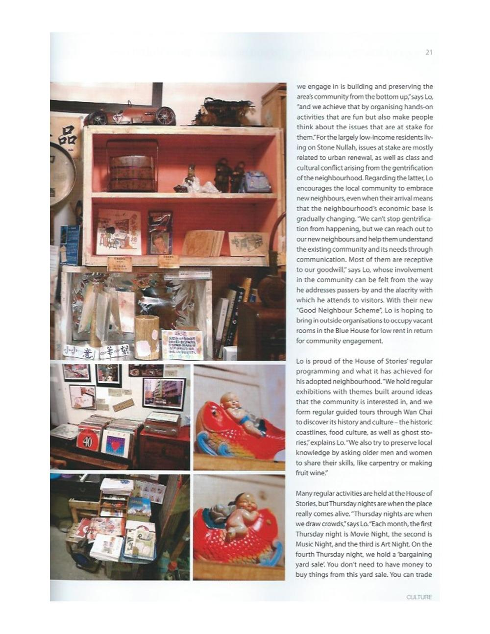 Stone Nullah Lane_CULTURE mag-page-003.jpg