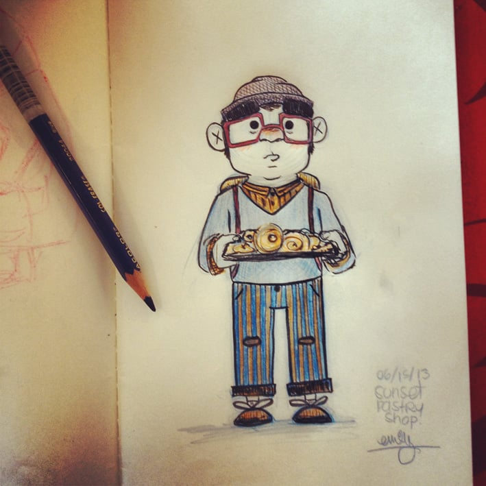 bakery_emilybarrera.JPG