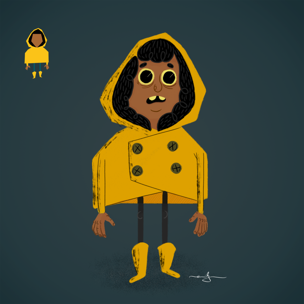 raincoat2yellow.png