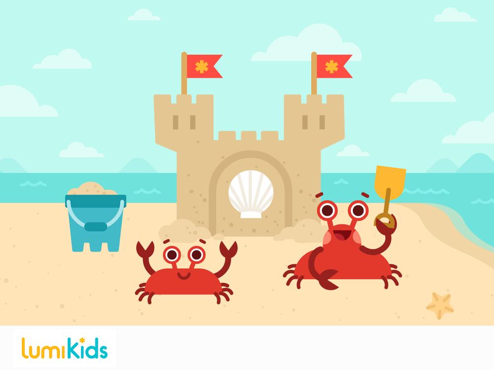 LumiKids_Beach_launch.png