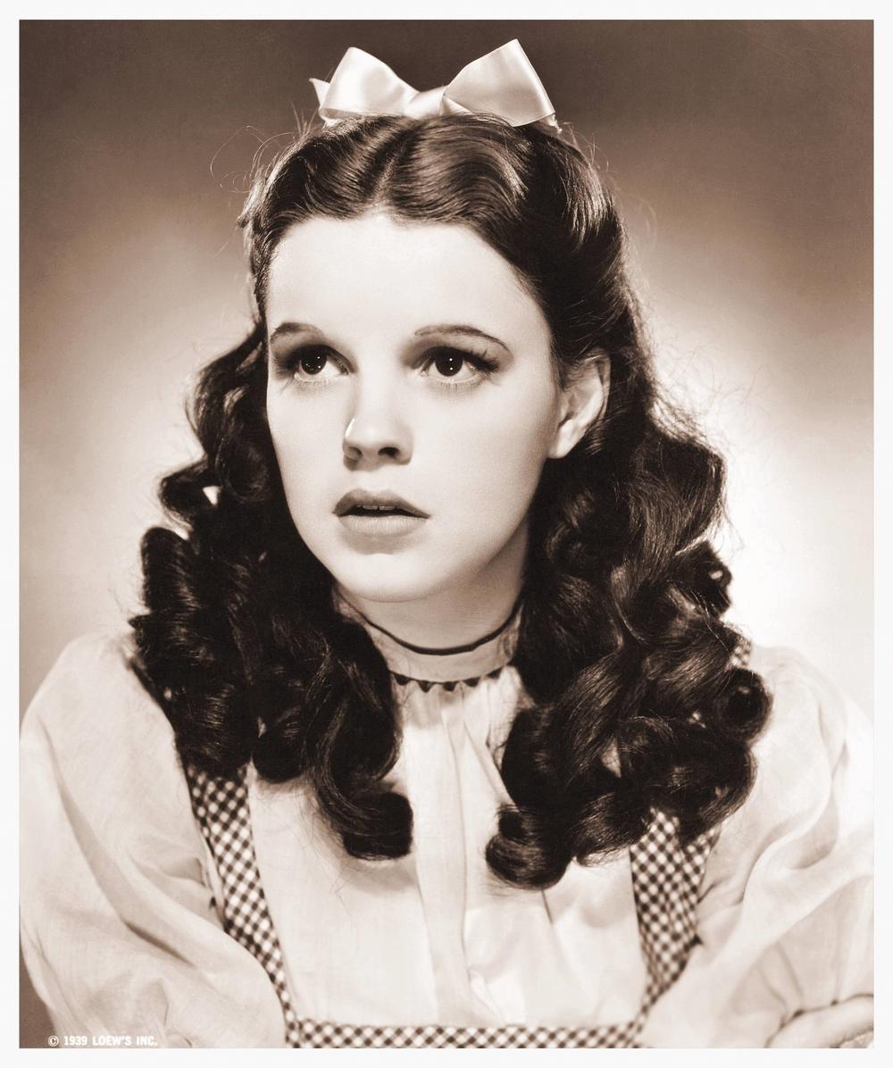 Judy Garland as Dorothy.jpg