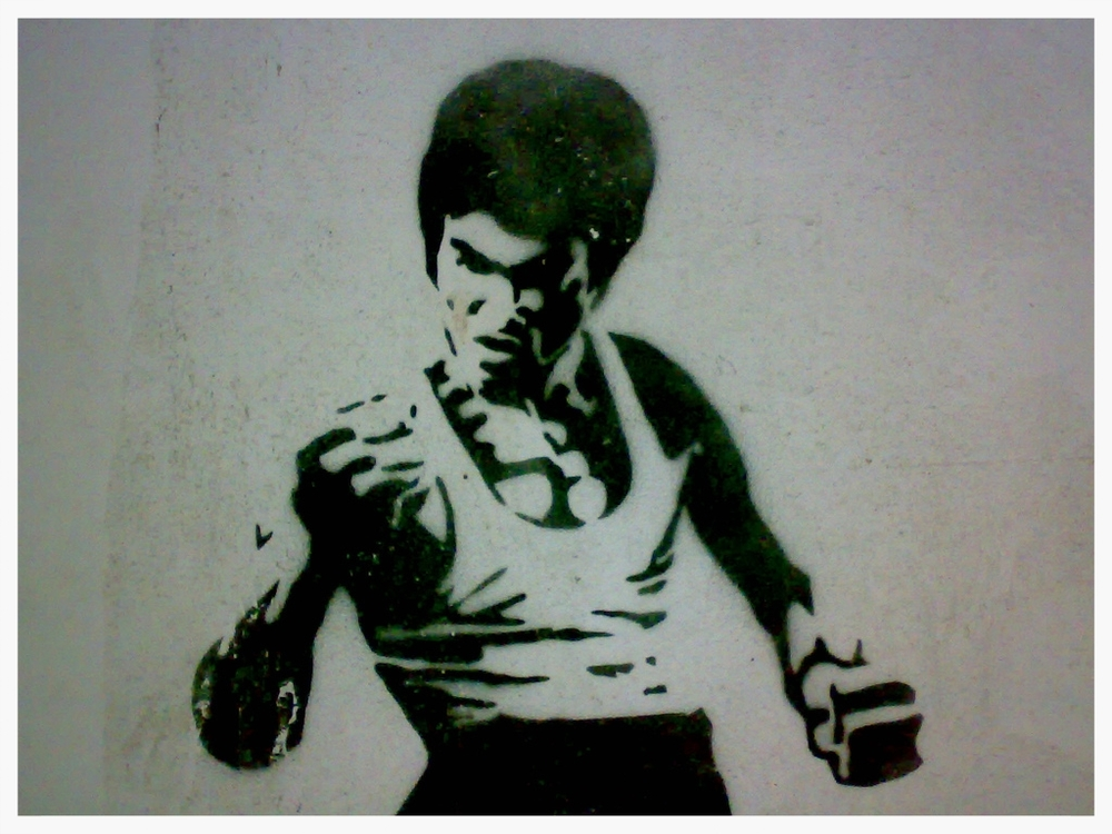bruce_lee_stencil.jpg