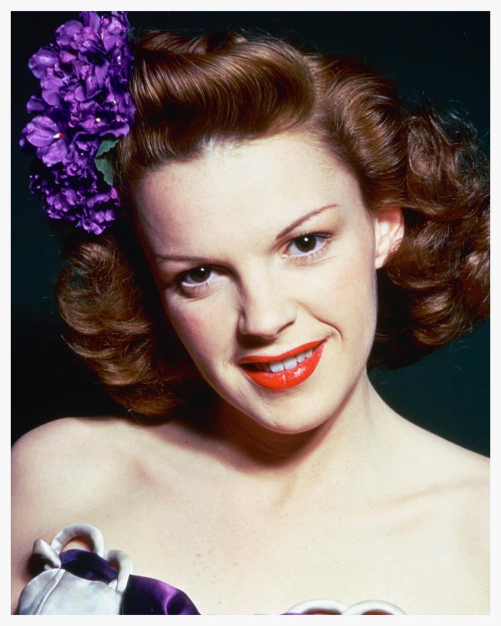 Judy Garland color.jpg