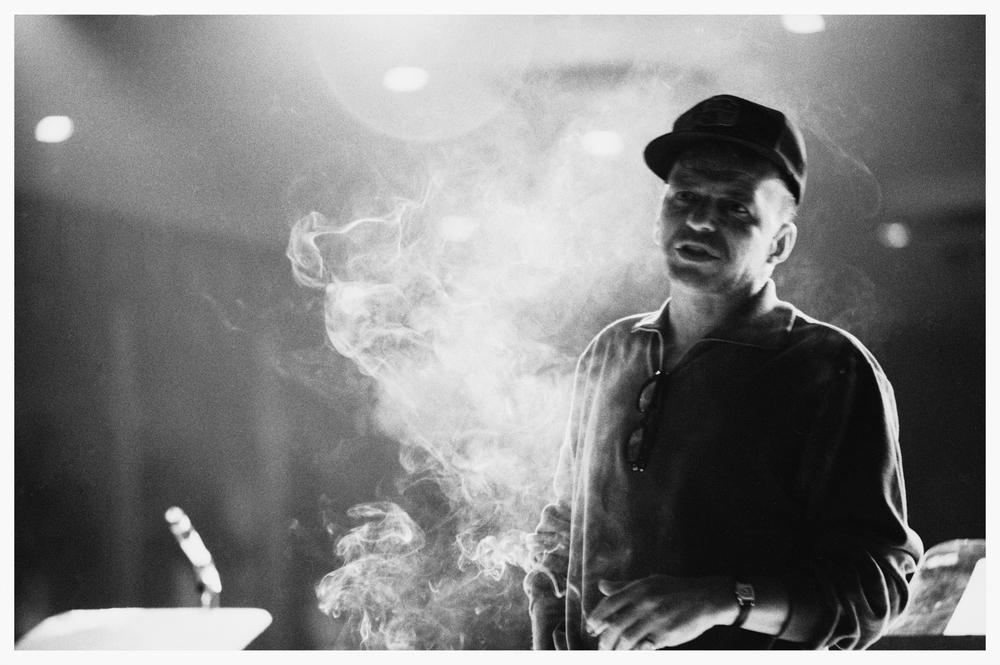 Sinatra_Rauch.jpg