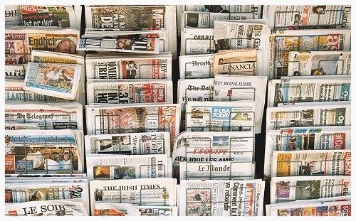 revue-de-presse-Ainsisoientils.jpg