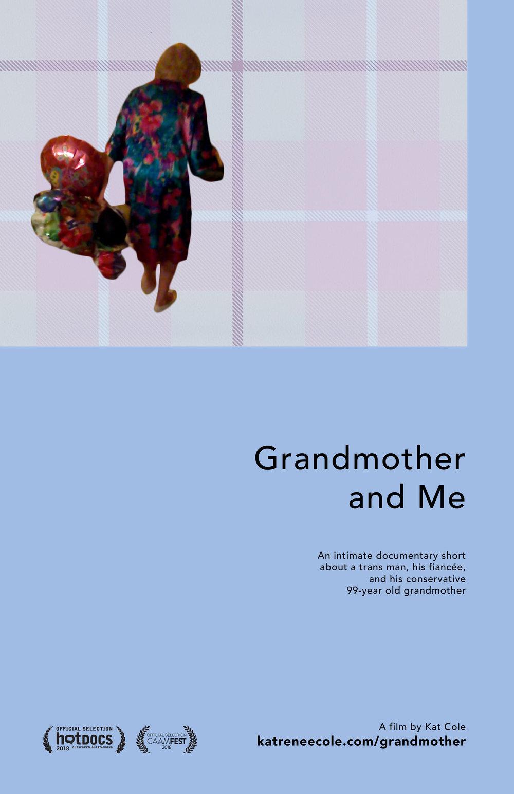 GmaAndMe Poster Blue.jpg