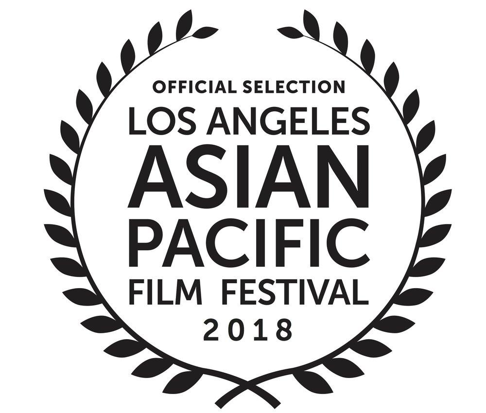 2018_VC_FILMFEST_laurel_OT copy.jpg