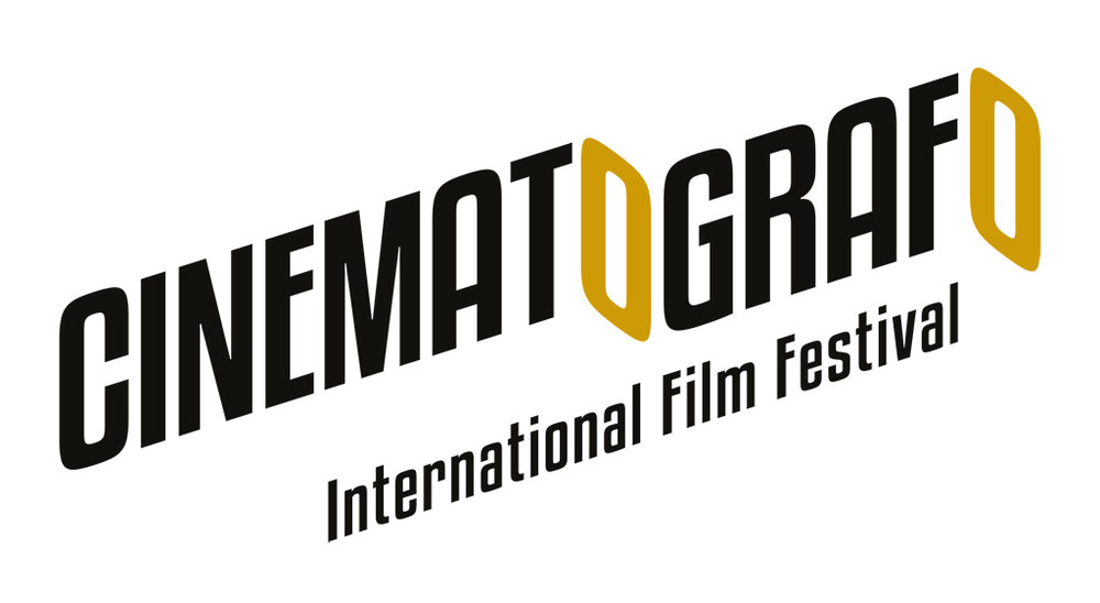 cinematografo_international_film_festival.jpg