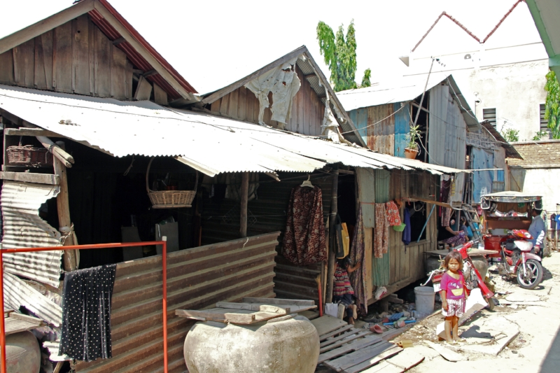 Beoung Tumpun