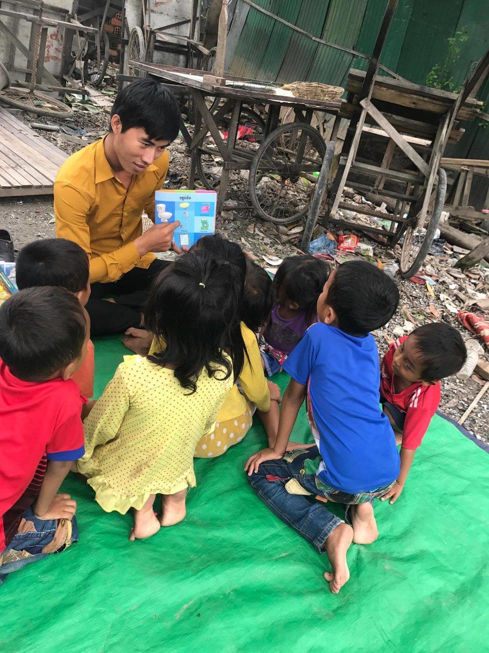 story time book tuktuk.jpg