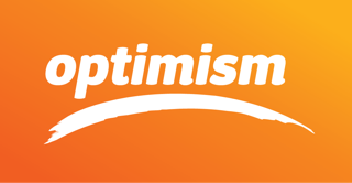 Optimism-Sunburst.png