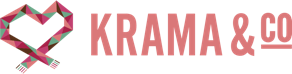 coloured-logo krama.png