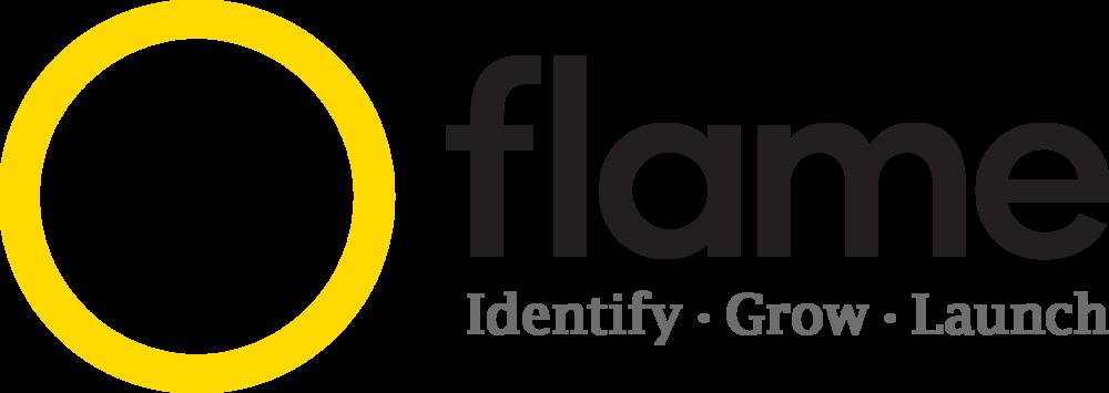 Flame-Logo.png