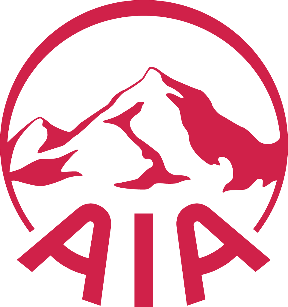 aia-logo_0.png