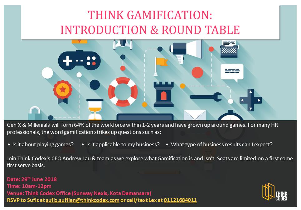 Gamification Talk June 2018.png
