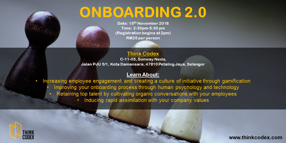15.11.18 - Internal Gamification Talk - Onboarding 2.0.png