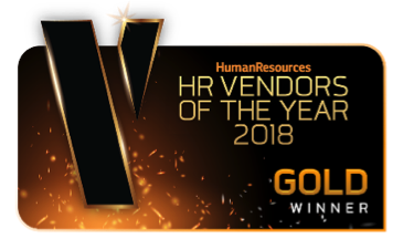 best team building training provider 2018.png