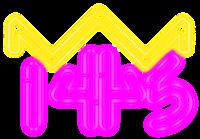 Lisa Danaë - Logo_FINAL - Website.png