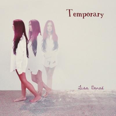 Temporary - Single.jpg