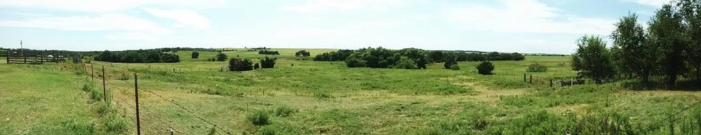 hunting land2.jpg