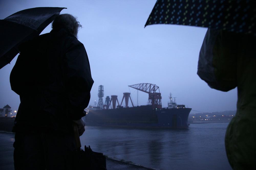 Cranes voyage05.jpg