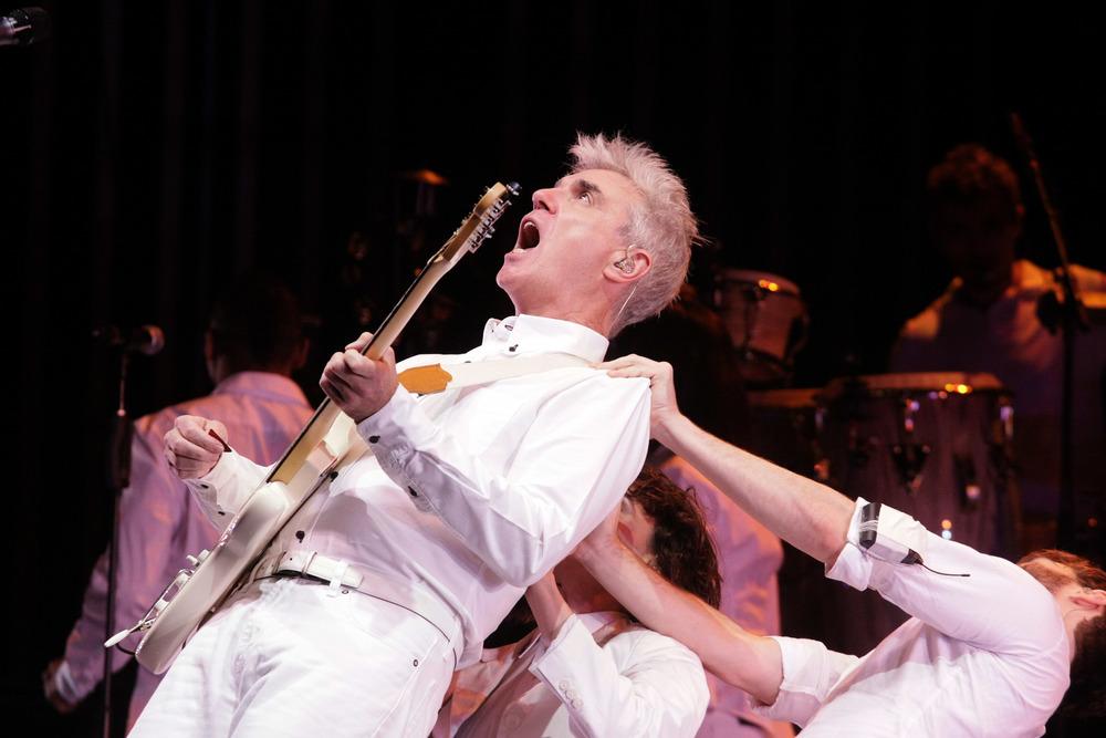 David Byrne05.jpg