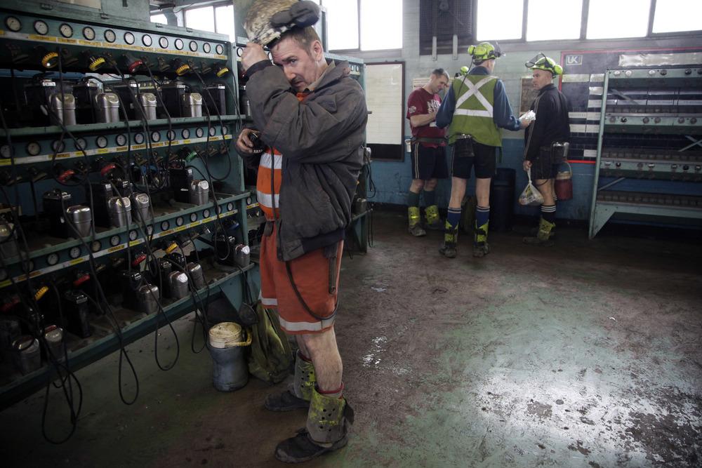 Kellingley Colliery.jpg