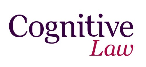 cognitive-law
