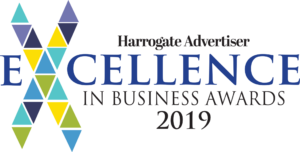 WINNER: Best Family Business 2019