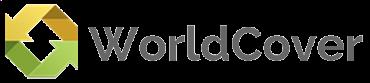 WorldCover Logo