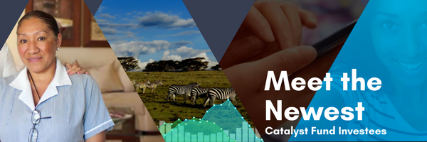 Catalyst Fund Newsletter Header Banner Cohort 2 (1).png