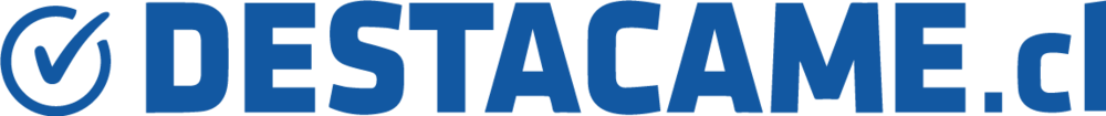 destacame logo