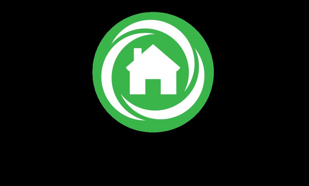 paygo logo