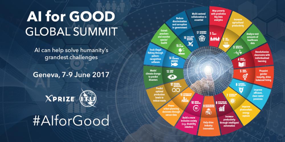 AI-SDGs_SocialMedia-1200x600-2.png