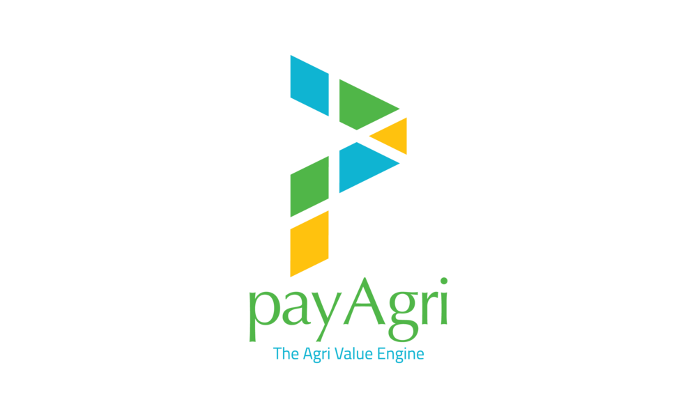 payagri_logo