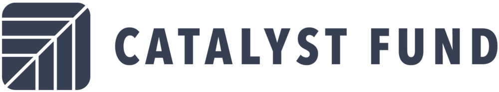 Catalyst-Fund-LOGO-blue.png
