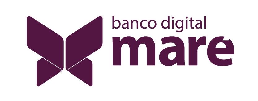 logo_mare.jpg