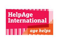 HelpAge.png