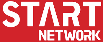 START Newtork.png